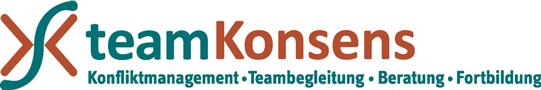 TeamKonsens